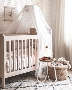 Room Diffuser, Kidsroom, Baby Room, Cribs, Nursery, Bed, Furniture, Home Decor, Bedroom Kids