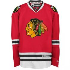 Earn FanCash with every purchase of Chicago Blackhawks jerseys in official breakaway styles at FansEdge. Get the adidas or Fanatics Branded Chicago Blackhawks jerseys in NHL breakaway, throwback, authentic, replica and many more styles at FansEdge today. Chicago Blackhawks, Blackhawks Jerseys, Nhl Hockey Jerseys, Nhl Chicago, Blackhawks News, Sports Jerseys, Football Stadiums, College Football, Nhl Shop