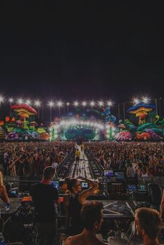this is home #insomniacevents #edm #edclv