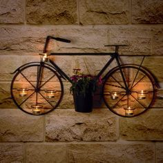 Bicycle Wall Decor bicycle art,bicycle wall decor,bicycle wall art,bicycle wall
