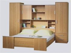 Armoire Lit Conforama Lit Armoire Conforama Inspirant Lit Design Conforama Meilleur De Bedroom Design Bedroom Makeover Furniture