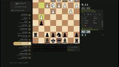 Antichess TV (Lichess.org) 8 (720p)