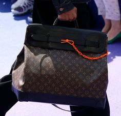 1e4bcf31bbd6 Louis Vuitton s First Collection from Virgil Abloh is Fun