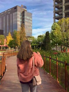 #fashion #tumblr #outfits #fall #sunlight #beautifuldestinations #instagram Sunlight, My Photos, Sidewalk, Fall, Outfits, Instagram, Fashion, Autumn, Moda
