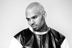 """""""Love Me No More"""", nova música do Chris Brown - http://metropolitanafm.uol.com.br/musicas/nova-musica-do-chris-brown"""