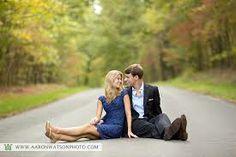 Google Image Result for http://www.aaronwatsonphotoblog.com/wp-content/uploads/2012/10/Charlottesville-Wedding-Photographer-Aaron-Watson-Pho...
