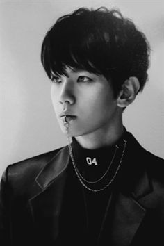 Fanfic / Fanfiction Darkness ( Imagine Baekhyun ) - Capítulo 13 - Never More
