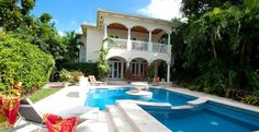 Luz Del Mar, Miami, Florida http://www.estatevacationrentals.com/property/luz-del-mar