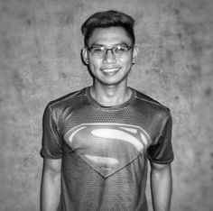 """📸 🏻 ""Hope is a good thing, maybe the best of things.. And no good thing ever dies.."" Please bear with me superman shirt! 😅💪 🎉 💯 . . #superman #Travelgram #TravelBlogger #travels #gym #motivation #travelph #workout #blackandwhite #beastmode #travel #fitness #adventures #blog #abs #bodybuilding #travelphotography #asian #tourist #fit #pinoy #follow #chest  #blogger #fitspiration #travelgoals #TravelFreedom #photography #gymmotivation #travelphotography #igtravel"" by @king_rael21…"