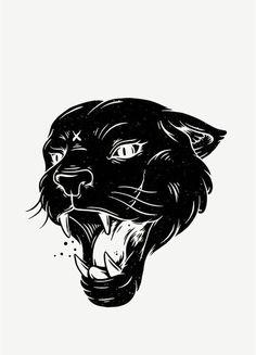 A tribute to graffiti writer, good friend, and flatmate, Ekons Rest in peace. Wolf Tattoos, Fake Tattoos, Leg Tattoos, Black Tattoos, Tattoo Drawings, Art Drawings, Arte Dope, Tatuagem Old School, Desenho Tattoo