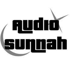 Audio Sunnah propose depuis plusieurs années par la grâce et la bonté d'Allah des traductions sérieuses (inchâ Allâh) des paroles des savants de la voie authentique (ad da'wah as salafiyyah) depuis plusieures années, en 2004 j'ai commencé cette modeste...