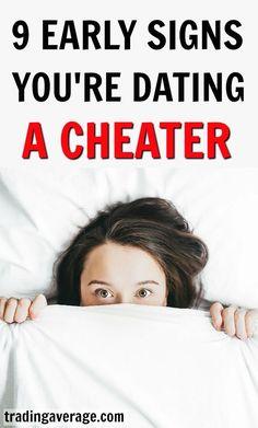 dating expert tv
