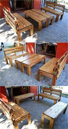 pallet-patio-furniture