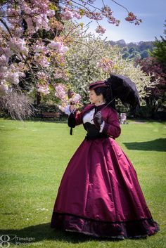 Victorian Ball Sunday 2016 – May 2016 – 50 Visit the post for more. Victorian Ball Sunday 2016 – May 2016 – 50 Visit the post for more. Victorian Ball Sunday 2016 – May 2016 – 50 Visit the post for more. Victorian Ball Sunday 2016 – May 2016 – 50 Victorian Era Dresses, Victorian Gown, Victorian Costume, Victorian Fashion, Victorian Gothic, Gothic Lolita, Sissi, Southern Belle Costume, Crinoline Dress
