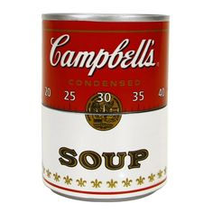 #NOTAMERICAN: Campbell's Soup Has No Moral Compass – But Gets Muslim Brotherhood Front Group's Approval