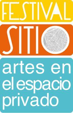 Programación del Festival Sitio. Hasta el domingo en Santa Cruz de Tenerife.  http://www.festivalsitio.com/programacion