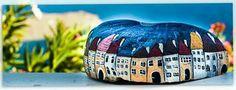 Virginia, Design, Art, Art Background, Kunst, Performing Arts, Art Education Resources, Artworks