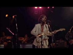 ▶ George Harrison: Beware Of Darkness - YouTube; http://www.youtube.com/watch?v=T3D68KWfZOo