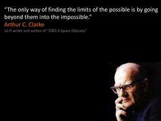 Super nice 42 Successful Entrepreneur Quotes that Inspires #Quote #Quotes