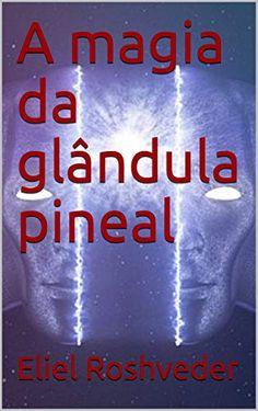 Book Club Books, New Books, Good Books, Reiki, Neville Goddard, Forever Book, Personal Development Books, Pineal Gland, Just Believe