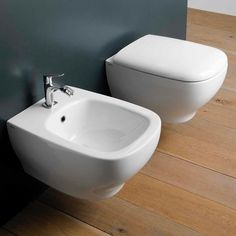 Beautiful & Compact Wall Mounted Toilets for Your Bathrooms!   #wallhungtoilet #compactwalltoilet#designerwallhungtoilet #wallhungtoiletframe  #designerwallhungtoilet #BathroomVanities  #HomeImprovement  #HomeDecor #BestDeals #Sale  #England  #LondonBestoffers  #DIY
