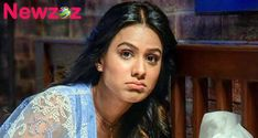 Nia Sharma Biography (TV Actress) | Age, Husband, Dramas, Family, Net Worth. Neha Sharma known as Nia Sharma is an Indian TV Actress. TV actress Photographs INDIAN ART PAINTINGS PHOTO GALLERY  | I.PINIMG.COM  #EDUCRATSWEB 2020-07-29 i.pinimg.com https://i.pinimg.com/236x/a6/28/b1/a628b194aae93f7a8fd07f56d96db65d.jpg