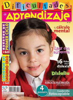 EDIBA.com Teaching, Education, Math, Magazines, Activities, Read And Write, Math Books, Special Education, Journals