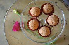 Raw truffle http://www.livinglifemarketplace.com/ http://karmaorganics.jp/ #rawfood #rawvegan #glutenfree #rawtruffle #rawchocolate #ローフード #ローヴィーガン #ロー・チョコレート
