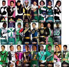 Helmetless Rangers - Page 21 Power Rangers Ninja Storm, Go Go Power Rangers, Mighty Morphin Power Rangers, Power Rangers Timeline, Kids Shows, Tv Shows, Power Ragers, Power Rangers Megaforce, Tommy Oliver