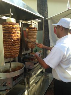 King Taco is a fast food restaurant chain based in Los Angeles, California, serving soft tacos, burritos, sopes, tamales, nachos, and authentic Mexican drinks such as horchata, jamaica, and tamarindo.