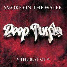 Resultado de imágenes de Google para http://www.caratulas.info/musica/D/Deep-Purple-Smoke-On-The-Water-The-Best-Of-Del-1994-Delantera.jpg