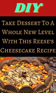 Cold Desserts, Desserts To Make, Food To Make, How To Make Cheesecake, Cheesecake Recipes, Bakery Shop Design, Great Recipes, Favorite Recipes, Christmas Deserts