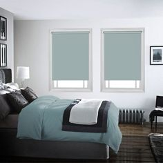 Easy And Cheap Diy Ideas: Blackout Blinds Fabric Covered grey blinds texture.Woven Blinds For Windows wooden blinds recycle. Patio Blinds, Outdoor Blinds, Diy Blinds, Bamboo Blinds, Fabric Blinds, Curtains With Blinds, Privacy Blinds, Sheer Blinds, Blinds Ideas