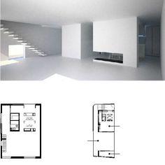 Casa Perafita-A2G-interior-Isilda Santos e Carla Neves