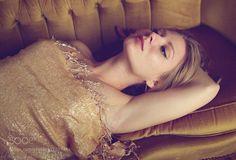 1 by darkelfphoto #Models #Fashion #GlamourPhotos #FashionPhotography