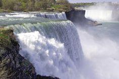 #Niagara Falls, NY  Niagara Falls, Local Directory   Like! Thanks!