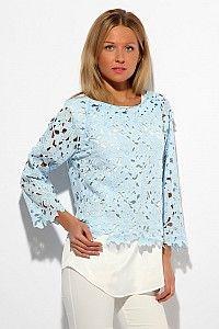 Женская брендовая одежда - Велюровые костюмы, купить в интернет-магазине Garderob.SU - 2