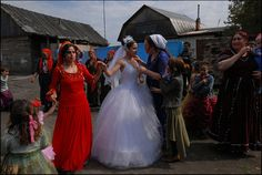 What are Gypsies in the Romani Gypsy perspective My Big Fat Gypsy Wedding, Prom Dresses, Wedding Dresses, Boho Gypsy, Tulle, Carnivals, Or, Dancing, Google