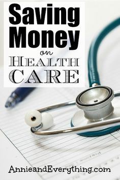 How do you pay for family health care? We save money by using an alternative to regular insurance. Read to find out the details.