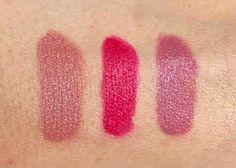 Lip Colour + Primer by Clinique #9