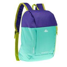 3d403e743f828 Image result for kids hiking backpack