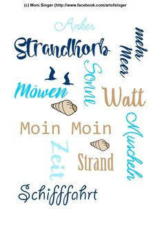 Silhouette plotter file free, Plotter Datei kostenlos, plotter freebie, sailor, ... - #Datei #file #Free #Freebie #Kostenlos #plotter #sailor #silhouette Silhouette Cameo Freebies, Silhouette Curio, Silhouette Portrait, Time Quotes, Digital Stamps, Print And Cut, Craft Tutorials, Word Art, Hand Lettering
