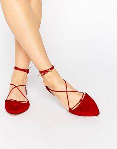 6d5d1132539b9 30 Best ASOS Shoes images