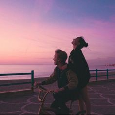 Image shared by Find images and videos about couple, aesthetic and friends on We Heart It - the app to get lost in what you love.