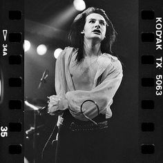 "2 Likes, 1 Comments - @tswlpamela on Instagram: ""Happily stumbled across this photo of Dave Vanian today. Now I'm just waiting to see if my ovaries…"""