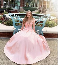 BRAVURA FASHION BRIDAL PROM SOCIAL OCCASION EST. 1988 THE AVENUE EAST COBB | 4475 ROSWELL ROAD | SUITE 1610 | MARIETTA, GA 30062 WWW.BRAVURAFASHION.COM Miss America Contestants, Prom Boutiques, Sherri Hill Prom Dresses, Miss Usa, Fashion Forward, Ball Gowns, Evening Dresses, Tulle, Bridal