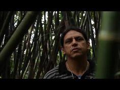 Itiberê Andrade  Mestre do Bambu Itiberê Andrade - Mestre do Bambu. todos os domingos na Feira Hippie de Ipanema, Rio de Janeiro,  RJ.