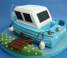 Google Image Result for http://media.cylex-uk.co.uk/news/pic_boat-birthday-cake_532148_large.jpg