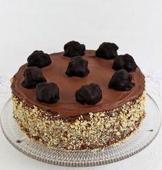 Cherry and pistachio mini-cakes - HQ Recipes Smoothie Prep, Raspberry Smoothie, Apple Smoothies, Banana Slice, Cake Pans, Mini Cakes, Clean Eating Snacks, Pistachio, Quick Easy Meals