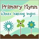 A blog where learning begins.  She offers several freebies, along with classroom ideas and more.